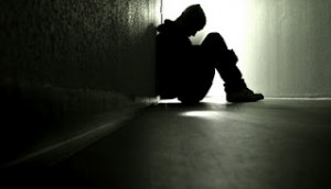 frasi-solitudine