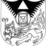 Casa Flambeau - Ordem de Hermes