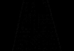250px-SectNephandi