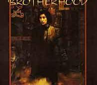 Compre o Tradition Book Akashic Brotherhood Revised