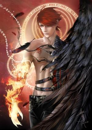 angel-of-fire-272932870b