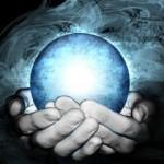 O Conselho das Nove Tradições Místikas