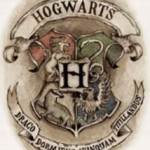 Hogwarts RPG - Bruxos de Harry Potter Adaptados para Storyteller