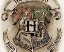 hogwarts-harrypotter-rpg