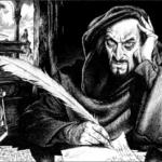 Qualidades e Defeitos – Mago: A Ascensão