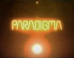 paradigmaimg