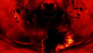Desvelando as Nove Chaves do Inferno