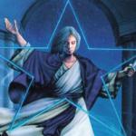 MageCast #2 - Trindade Metafísica e Ressonância