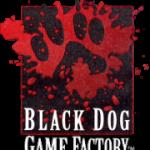 Black Dog: Jogos para Adultos