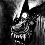 Música para Jogar: Slipknot