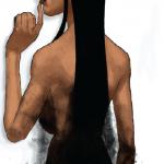 Clã Lasombra – Vampiro 20 Anos