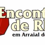2º Encontro de RPG em Arraial do Cabo