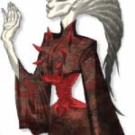 Clã Tzimisce – Vampiro 20 Anos