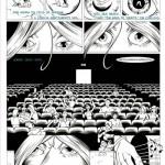 Comic Arpeggio 7: Pegando de Surpresa