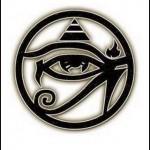 Suleiman Abre o Blog para Dúvidas do Novo Mummy