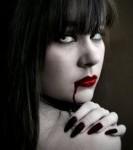 Clãs Independentes - Vampiro: A Máscara
