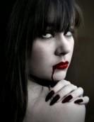 vampire-vampires