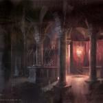 14crypt