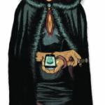 Clã Giovanni - Vampiro 20 Anos