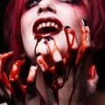 Títulos dos Vampiros do Sabá