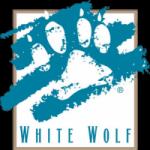 Clássico Mundo das Trevas na Agenda da White Wolf