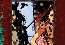 GRD_2555_Vampiros-Manual-de-Conversão