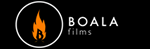 Boala Films