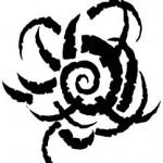 Dançarinos da Espiral Negra
