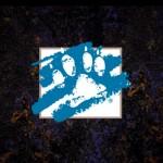 w20-gencon-art-w20-whitewolf-sm