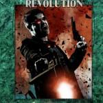 Children of the Revolution, o Novo Suplemento para Vampiro: A Máscara