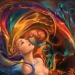 Criação de Personagem em Changeling: O Sonhar I