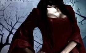 vampire-lasombra2