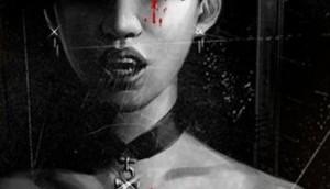 vampirecry