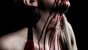 Female-Vampires-17