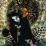 Demência – Vampiro: A Máscara