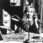 O Legado do Espião – Mago: A Ascensão