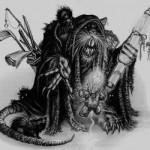 Ratkin – Lobisomem: O Apocalipse