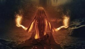 the_final_magic_by_silencev-d5cpo2k