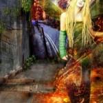 Conheça Deliria, um RPG de Contos de Fadas para um Novo Milênio