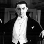 Os Vampiros no Cinema – Parte 2