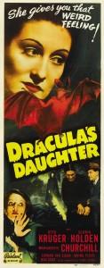 Draculas_Doughter_original_Poster_1936