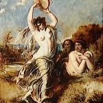 Facções Históricas do Culto do Êxtase – Parte 1