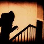 Os Vampiros no Cinema – Parte 1