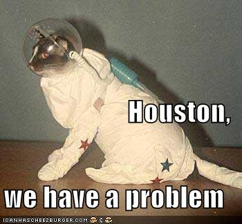 houston-we-have-a-problem-cat