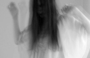 dark-darkness-ghost-girl-Favim.com-203039