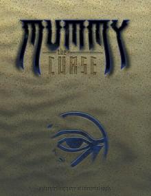Compre o novo Mummy: the Curse