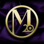 Começou o Financiamento Coletivo da Edição de 20 Anos de Mago: A Ascensão Deluxe