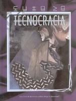 Compre o Guia da Tecnocracia em português