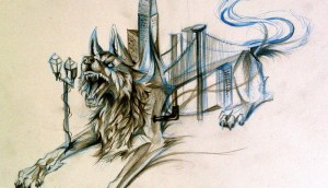 city_wolf_by_lucky978-d58tufy
