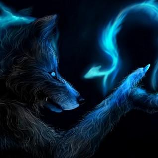 magicwerewolf